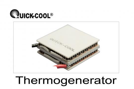 TEG, Thermoelektrische Generatoren, Thermogenerator , Temperaturdifferenz, der elektrische Wirkungsgrad, Ohm´schen Widerstand, elektrische Spannung., Stromproduktion,