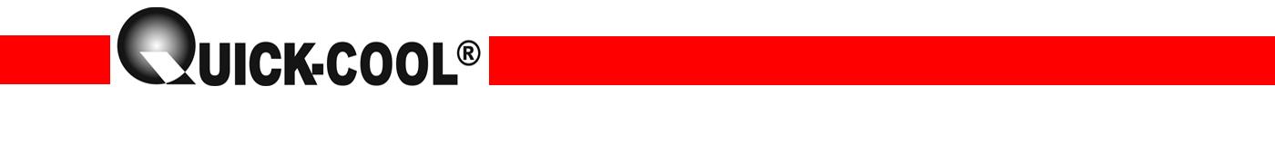 Quick Ohm Küpper & Co. GmbH ::: QuickCool-Shop